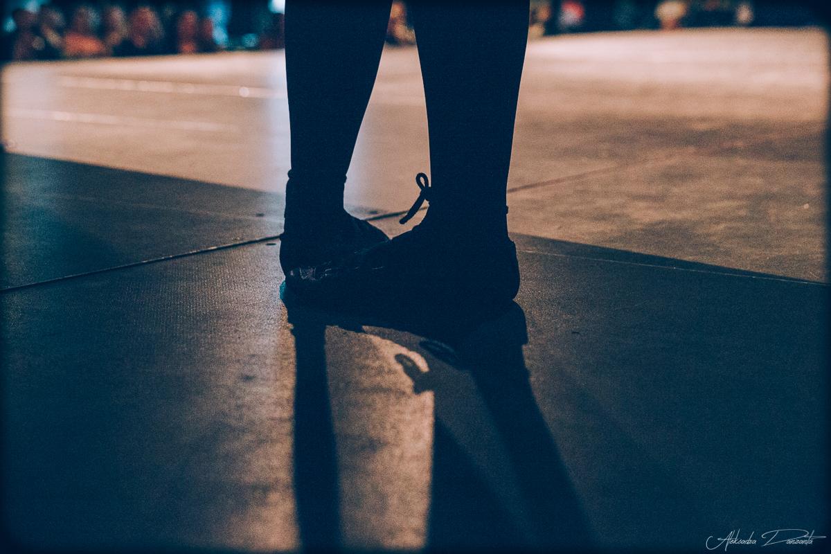 o'dancing eire-danse irlandaise-saint nazaire